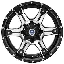 4Play Alloys Ford Truck 8-Lug Wheels Vintage 1960s Ford Truck F250 Dog Dish Hubcaps 1967 1968 1969 1970 Changed Its Shoes Enthusiasts Forums F150 Xlt Chrome Wheel Skins Covers 17 2015 4pc 16 Hub Caps Fits Ford Truck Econoline Van Chromesilver Set Of 2 Cover Old Car 1941 Wikipedia 4pc Van For Inch 7 Lug Slot Rim Steel 1pc Ford Econoline Silver Rims Id To Add Intended 41 Hubcaps Scale Auto Magazine Building Plastic Resin 1942 Clock 1946 Hubcap Classic Etsy