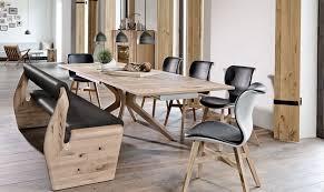 v alpin products furniture voglauer esszimmertisch