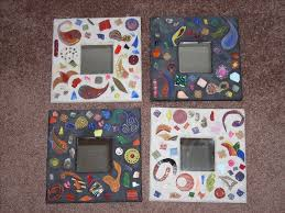 Antique Mirror Tiles 12x12 by Ikea Mirror Tiles 12x12 Ikea Mirror Tiles Home Depot U2013 Design