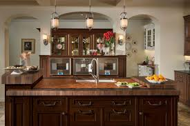 awesome drano kitchen sink ideas best kitchen gallery image and