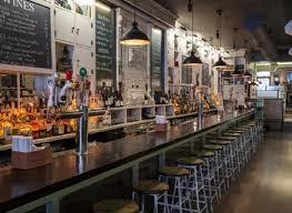 The Breslin Bar Dining Room by The Breslin Bar And Dining Room Christmas Dining Room Sets