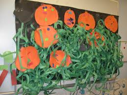 Best Pumpkin Patches Indianapolis by Day Nursery Clarian Center The Day Nursery Indianapolis Early