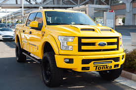 2016 Ford F-150 TONKA Stock # PE27090 For Sale Near Vienna, VA | VA ... 2016 Ford F150 Tonka Truck By Tuscany This One Is A Bit Bigger Than The Awomeness Ford Tonka Pinterest Ty Kelly Chuck On Twitter Tonka Spotted In Toyota Could Build Competitor To Fords Ranger Raptor Drive 2014 Edition Pickup S98 Chicago 2017 Feature Harrison Ftrucks R New Supercrew Cab Wikipedia 2015 Review Arches Tional Park Moab Utah Photo Stock Edit Now Walkaround Youtube