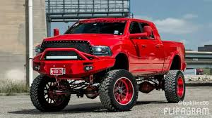 100 Pictures Of Cool Trucks Trucks And Dirtbikes And Quads YouTube