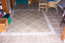 floor tile pattern ideas the gold smith
