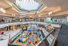 CherryVale Mall | Enjoy Illinois Alise In Woerland Kimco Realty Town Center Corte Madera Created With Life In Mind Tacoma Mall Hours Stores Restaurants And More Events Nom Paleo 55 A Teacher Discounts For Your Hard Work Vintage Otis Escalators At West Side Macys Westfield Old Corner Bakery 4999 Orchard A28 Skokie Il The Daily Meal Dey Street Books Deystreet Twitter Trip To The
