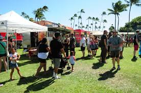 Maui Now : Vendors, Food Trucks Announced For Made In Maui Festival Bisac Food Truck Hawaii News And Island Information Truck Covered In Graffiti Parked On The Side Of Road La Going Banas For Bann Honolu Psehonolu Pulse Famous Trucks At North Shore Oahu Usa Serving Traditional Hawaiian Poke Fusion Cuisine Geste Shrimp Mauis New Crave Hooulu Culture Home Carts Something New Kings Frolic Top 5 Maui Travel Leisure Koloa Kauai Hi September 2017 Yellow Stock Photo 719085205
