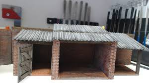 European Barn Corrugated Iron RoofIn 1/35 Scale (Basic Build) Part ... A Civic Type R Barn Find Scene Diorama Ebay Dioramas 1969 Chevrolet Chevy Camaro Z28 Weathered Barn Find Muscle Car European Corrugated Iron Roofin 135 Scale Basic Build Part 124 Chevrolet Bel Air 1957 Code 3 Andrew Green Miniature Diorama Garage With Ford Thunderbird Convertible Westboro Speedway Model Diorama Race Car 164 Carport For Sale On Ebay Sold Youtube 1970 Oldsmobile 442 W 30 Weathered Project Car Barn Find 118 Bunch O Great Old Cars Mopar Pinterest Cars And Plastic Model Kit Weathering By Barlas Pehlivan American Retro Garage Scale