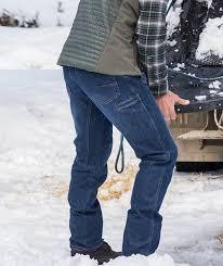 kuhl men u0027s pants innovative casual u0026 hiking pants