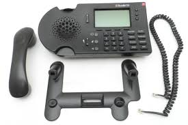 ShoreTel 530 IP Phone S2 Business Office Display Telephone VoIP ... A Us Small Business Voip Phone System Through Your Computer Top 10 Features Of Cloud Systems Why Phone Systems Work For Small Businses Blog Voicenext Contributer Author At Voicenext Page 3 11 Should Businses Choose This 4 Advantages Accelerated Cnections Inc Santa Cruz Company Telephony Providers Phones Voipstudio 1 Pittsburgh Pa It Solutions Perfection Services Bluespan High Speed Internet Polycom 22115001 Soundpoint Ip501 Sip Ip