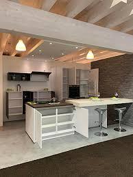küchen schnäppchen abverkauf nolte küche inklusive