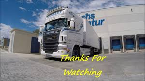 Tarrant International Trucking-Cork- Ireland. HD , Fearless ... Navistar Cuts Losses Promises Revamped Truck Lineup By End Of 2018 Untamed Innovation Tour Truck Coinental Intertional Lonestar Trucking Show T Shirt Funny Unisex Tee Ti Best Nz Stop High And Mighty Trucks Mechanic Traing Program Uti Logistic Banner Template Symbol Logistics Stock Vector Built Pinterest Harvester All Things Haulers Pink Group Official On Twitter Called For Trucking 2016 Big Rigs Mack Kenworth White