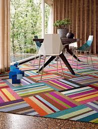 flor remembrance floor tile search colour furnishings