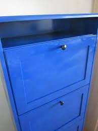 Ikea Brusali Wardrobe Instructions by Brusali Ikea Shoe Cabinet Dream Home Pinterest Ikea Shoe