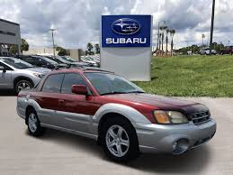 Bill Bryan Subaru's Best Deals   Bill Bryan Subaru Best Offers On New Buick And Gmc Vehicles Lowest Prices 10 Used Diesel Trucks Cars Photo Image Gallery Car Deals In Canada July 2017 Leasecosts Lease On Pickup Luxury 2018 Ford F 150 Raptor Falveys Motors Inc Chrysler Dodge Jeep Ram Dealership Finance Deals Pickup Trucks Bonkers Coupons Quincy Il Newcar For Memorial Day Consumer Reports Deal Auto Sales Cars Fort Wayne In Dealer Western Star Is Portland Oregon Usa Based Truck Manufacturing Of 20 Chevy And Lemonaid 072018 Dundurn Press Heiser Chevrolet Of West Allis Cadillac