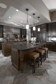Prosource Tile And Flooring by Pro Source Flooring Kitchen Traditional With Stone Range Hood