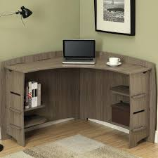 Showy Step 2 Desk Ideas by Showy Corner Computer Desk Images U2013 Trumpdis Co