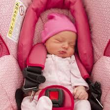 quel siege auto pour bebe de 6 mois i size une nouvelle norme de sécurité pour les sièges autos