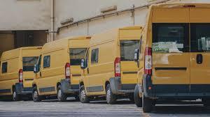 100 Insurance For Trucks Commercial Auto Quotes Aviva Canada