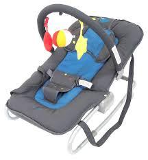 transat soft relax chicco transat relax avec jeux baby free duck blue transat decouvertes