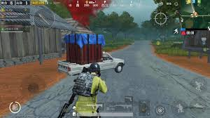 Proper Use Of Pickup Truck In Sanhok. : PUBGMobile Offroad Pickup Truck Simulator Android Games Download Free Amazon 2002 Hot Wheels Monster Jam Original Grave Digger With Amazoncom Race 3d Toy Car Game For Appstore For Download Of Version M Euro 2 Pickup Trucks Video Wallpaper No Hilux Up Hill Climb 2017 1mobilecom Ford Truck Mania Playstation 1 Ps1 Video Game Sted Complete Scania Driving And Vehicle Simulations Lizard Pickup Tt Double Cab Modailt Farming Simulatoreuro Games 7006421