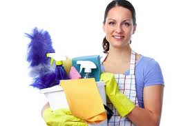 societe de menage bureau nettoyage dans un bureau de nuit à montpellier 34000 quietude pro