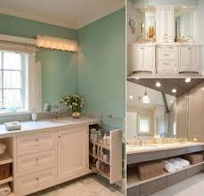 Bathroom Vanity And Tower Set by Bathrooms Design Bathroom Vanity And Storage Cabinet Linen Sets