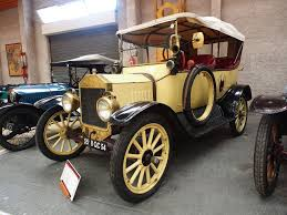 100 Cheap Used Trucks For Sale By Owner Pictures 1927 D T Bucket Roadster Cars For By