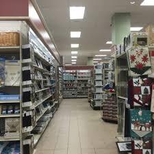 Christmas Tree Shops Massachusetts