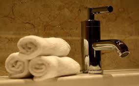 gerd nolte heizung sanitär