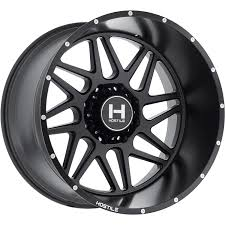 Custom Offsets - Wheels, Tires, Lifts, Spacers, Levels, Fitment ... Cheap Rims For Jeep Wrangler New Car Models 2019 20 Black 20 Inch Truck Find Deals Truck Rims And Tires Explore Classy Wheels Home Dropstars 8775448473 Velocity Vw12 Machine 2014 Gmc Yukon Flat On Fuel Vector D600 Bronze Ring Custom D240 Cleaver 2pc Chrome Vapor D560 Matte 1pc Kmc Km704 District Truck Satin Aftermarket Skul Sota Offroad