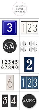 Best 25+ Traditional House Numbers Ideas On Pinterest | French ... Warren House Numbers Rejuvenation Pottery Barn Knockoff Moss Letters Blesser Fniture Sonoma For Versatile Placement In Your Room Fun Ideas Tree Bed Best House Design Design Impressive Office With Mesmerizing Knockoff Noel Sign Living Rich On Lessliving 6 Modern Mayfair Sconce Way Cuter Than A Floodlight 4 Two It Yourself Diy Number Sign And How To Drill Into Brick Inspired Beach Barn Inspired