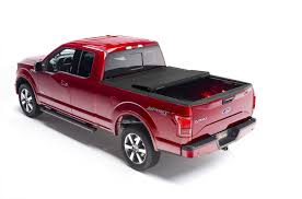 2017 Ford F150 Hard Tonneau Covers:5 Best Hard Top Tonneau Covers ...