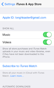 How to Delete Music & Songs from iPhone Easily Freemake