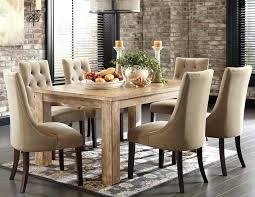 5 Piece Dining Room Sets South Africa by Dining Room Table Chairs Wellington Brown Game Table Set With Four