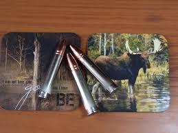 Bullets For Bears | Lovin' The Big Bang Anyone Have Accurate Loads For Barnes Tsx Page 1 Ar15com 556 70gr Vs 50gr Self Defense Round Archive M4carbine 223 Remington Federal 55gr Youtube The Truth About 65mm Ammo Guns Ar15 W Athenshsv Area Aldeer 3006 For Sale 110 Gr Tipped Triple Shock X Why So Many Similar Weight 224 Bullets And 19 Barrel Dont Go Together Bullets 4570 Caliber 458 Diameter 250 Gr Flat Gmx Ttsx 3 Hunting Range Ar Ammunition Gears7