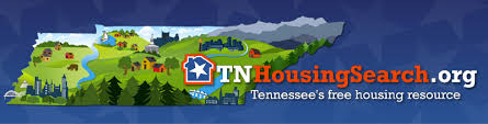 TNHousingSearch Tennessee Apartments