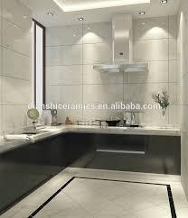 floor tile price in pakistan 60x60cm porcelain glazed floor tiles