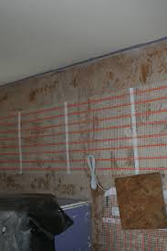 carpet heating systems how to install heated floors hardwood
