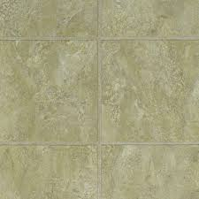 No Grout Luxury Vinyl Tile by No Grout Luxury Vinyl Tile 28 Images How To Install Luxury
