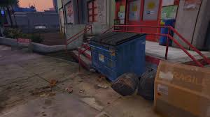 Waste Management Garbage Truck And Dumpsters - GTA5-Mods.com Amazoncom Garbage Truck Simulator 2017 City Dump Driver 3d Ldon United Kingdom October 26 2018 Screenshot Of The A Cool Gameplay Video Youtube Grossery Gang Putrid Power Coloring Pages Admirable Recycle Online Game Code For Android Fhd New Truck Game Reistically Clean Up Streets In The Haris Mirza Garbage Pro 1mobilecom Trash Cleaner Driving Apk Download