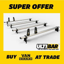 VW T6 TRANSPORTER ROOF BARS 2015 ON 4 X ULTI BARS VANGUARD | EBay Ladder Racks For Pickup Trucks With Caps Best 2018 Roof Rack On Topper Expedition Portal Vanguard Products The Fun Of Amazons Tasure Truck Image Kusaboshicom Van Equipment Upfitter Catalog Vendor Partners Us Trailers Hudson River And Trailer Enclosed Cargo Vw T6 Transporter Roof Bars 2015 On 4 X Ulti Vanguard Ebay Ivoiregion Vanguards Slow Addiction Build Tacoma World 1955 Chevrolet Cameo Classic Cars For Sale Michigan Muscle Old Portfolio Page 5 Ishlers