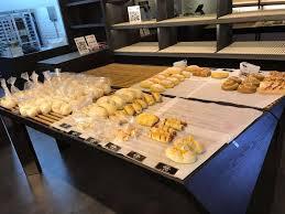 馗lairage led cuisine ikea 馗lairage cuisine 100 images id馥 d馗o bureau de travail