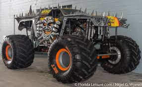 Monster Jam Rolls Into Orlando This Weekend! Monster Jam Grave Digger Ready For Citrus Bowl Orlando Sentinel Wild Florida Airboat Ride And Truck Combo 2018 Tickets Now On Sale Youtube Rolls Into This Weekend See Trucks Free Next Week Trippin With Tara A Monstrously Fun Time Two Boys Affected By Childhood Cancer Get Triple Threat Series At The Amway Center In Upcoming Dates Ticketsavagescom Advance Auto Parts Da Pinterest Buy Or Sell 2019 Viago Swamp Stock Photos Images Alamy