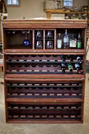 96 Best DIY Liquor Cabinet Images On Pinterest | Liquor Cabinet ... March 2016 The Snowbird Storey Home Lex18com Continuous News And Stormtracker Weather 25 Beautiful Camping Gold Coast Ideas On Pinterest Pacific Speedy Caf Harper Hulan Harper_ Twitter Valley Idgenweb History Index Best Rustic Wedding Bar Bar Where To Buy Jeptha Creed Fern Farm Facebook Egans Irish Whiskey