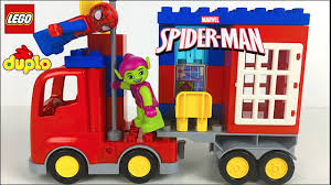 LEGO DUPLO MARVEL ID 10608- SPIDER TRUCK ADVENTURE SPIDERMAN & GREEN ... Radordie Hash Tags Deskgram Maximum Ordrive Happy Toys Goblin Truck Scarves By Indeepshirt Goblin Truck Please Look In Full View Flickr Lego Ideas Product Ideas Green Lair Ladyelita1 On Deviantart Ties Duplo Half Pencil The Indie Film Group Movie Review 1986 Retro 132 Jada Toys Trucks Vehicles And Mounts Disney Infinity Wiki Guide Ign Spectacular Spiderman 130 Peter Parkers Comic Reviews My What Spiderman Tagged Glider Brickset Set Guide