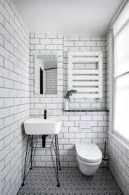 small bathroom ideas 22 chic ideas for bijou