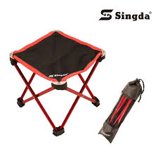 Small Folding Chairs Stools | Folding Camping Chairs, Small ... Us 1153 50 Offfoldable Chair Fishing Supplies Portable Outdoor Folding Camping Hiking Traveling Bbq Pnic Accsories Chairsin Pocket Chairs Resource Fniture Audience Wenger Lifetime White Plastic Seat Metal Frame Safe Stool Garden Beach Bag Affordable Patio Table And From Xiongmeihua18 Ozark Trail Classic Camp Set Of 4 Walmartcom Spacious Comfortable Stylish Cheap Makeup Chair Kids Padded Metal Folding Chairsloadbearing And Strong View Chairs Kc Ultra Lweight Lounger For Sale Costco Cosco All Steel Antique Linen 4pack