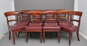 Set Of Twelve 19th Century Mahogany Dining Chairs Antique Chairsgothic Chairsding Chairsfrench Fniture Set Ten French 19th Century Upholstered Ding Chairs Marquetry Victorian Table C 6 Pokeiswhatwedobest Hashtag On Twitter Chair Wikipedia William Iv 12 Bespoke Italian Of 8 Wooden 1890s Table And Chairs In Century Cottage Style Home With Original Suite Of Empire Stamped By Jacob Early