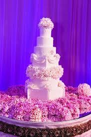 Best 126 Wedding Cake Tables ideas on Pinterest